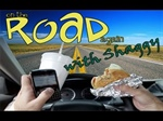 On the Road Again w/ Shaggy - Episode 3 (Part A)