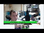 PTR Radio (12-17-2012) - Why are you fat?