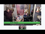 PTR Radio (11/5/2012) - Mike the Apeman, Neighborhood Commander